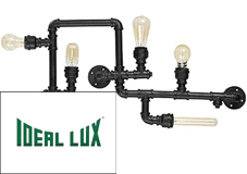 Classic Ideal Lux